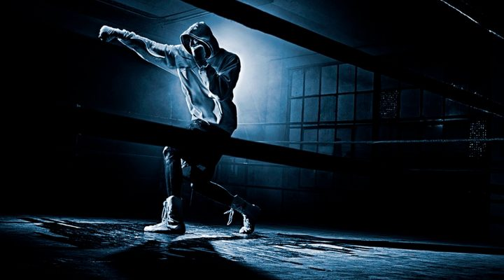 "Motivacion deportiva: ""Lo que te mueve"""