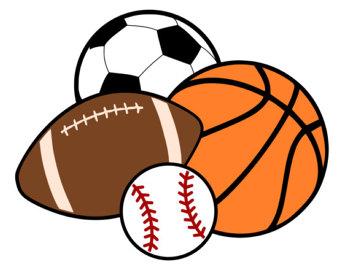 Beneficios psicológicos de los deportes colectivos