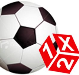 El «1 X 2» en el fútbol base