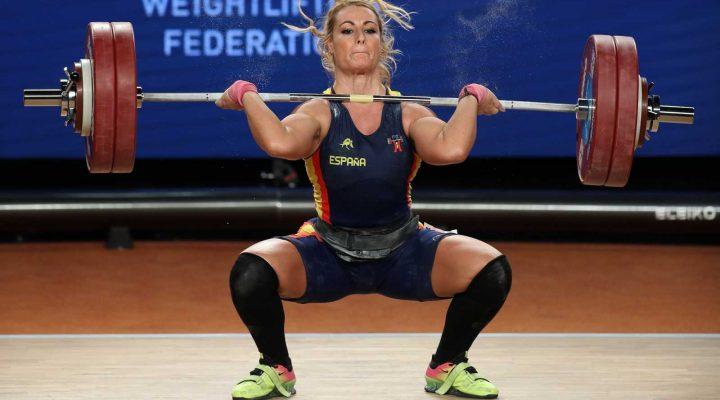 La resiliencia del deporte femenino