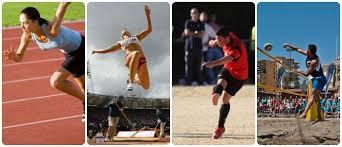 5 consejos para corregir los errores de deportistas eficazmente
