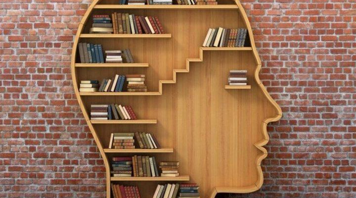 5 libros prácticos sobre psicología del deporte