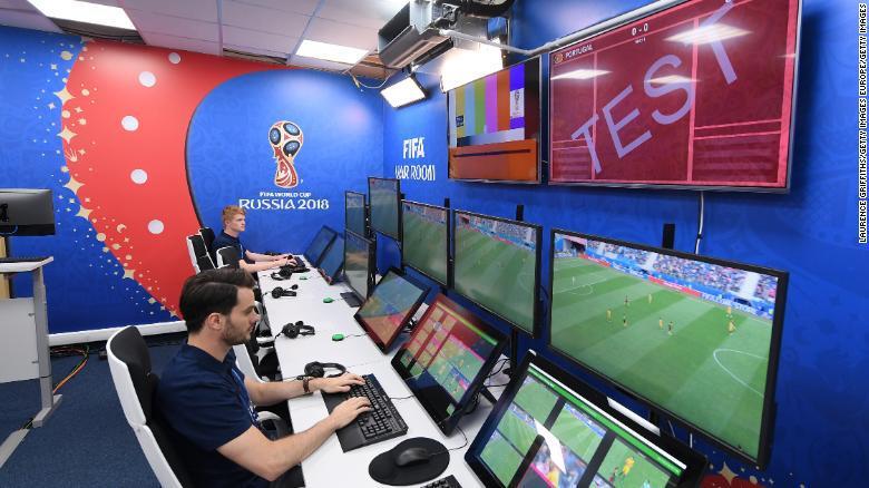 var-rusia-2018-mundial-video-asistente-fifa