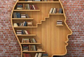 libros-psicologia-social