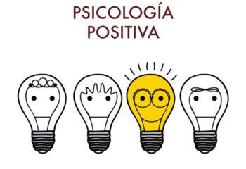 012-psicologia-positiva