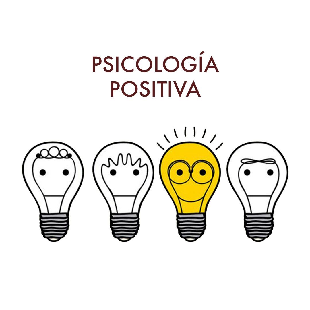 Psicología positva