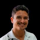 INFORMA_2-removebg-preview